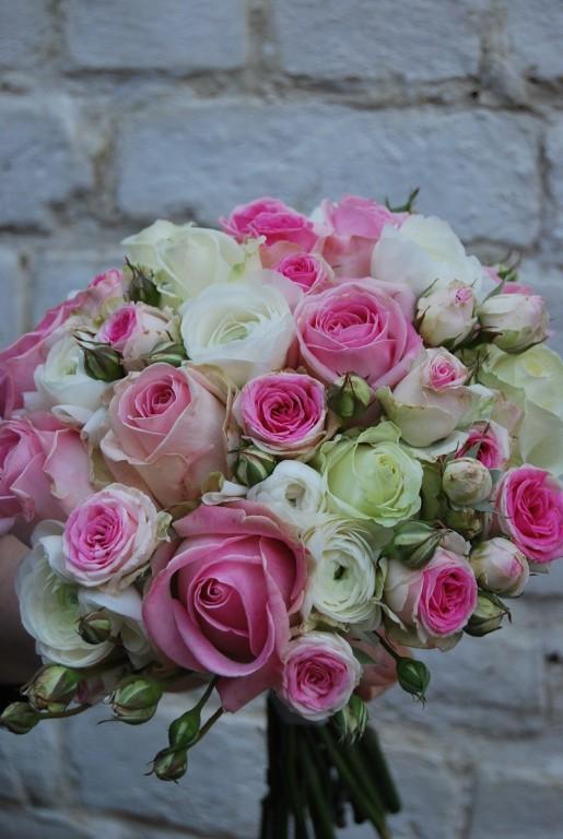 des fleurs pour votre mariage dans le nord la botte de paille. Black Bedroom Furniture Sets. Home Design Ideas